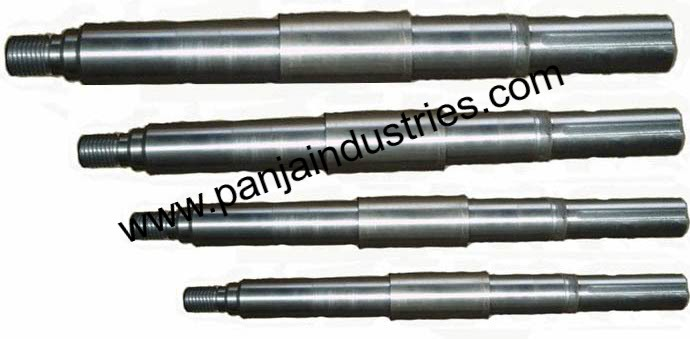 Panja Industries | Drill Bits manufacturers | Supplier| Exporter | Drill Bits